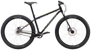 kona bikes mtb mtb hardtail lana u0027i
