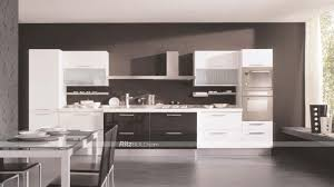 High Gloss Kitchen Cabinets by Kitchen Room Preferred High Gloss Kitchen Cabinets 1600 1200