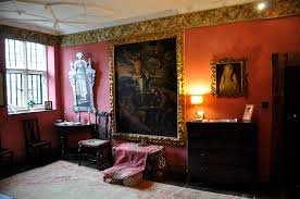 English Home Interiors Aurora Raby Do You Love English Country House Interiors