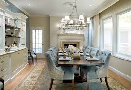 chairs outstanding wingback dining room chairs wingback dining