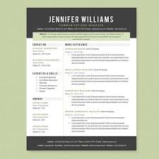 professional communications manager resume cover letter