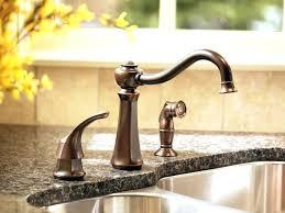 moen bronze kitchen faucets moen rubbed bronze kitchen faucet appealing bronze kitchen