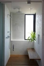 Teak Benches For Bathrooms Teak Shower Benches Foter