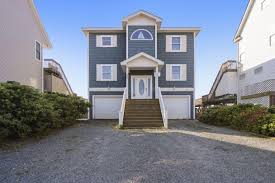 spindrift access realty