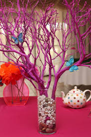 Butterfly Table Centerpieces by 44 Best Baby Shower Butterfly Kisses Images On Pinterest