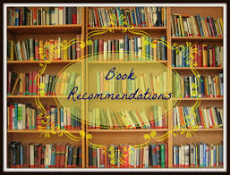 Book List Books For Children My Bookcase Book Recommendations Books Homeschool And Book Baskets