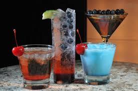 bar at borgata reveals bowl themed drinks ats