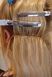 balmain hair extensions review balmain hair extensions review lrzo
