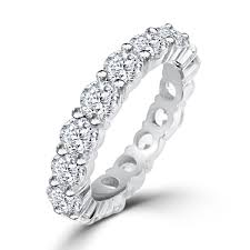 cheap wedding rings 100 wedding rings 100 dollars