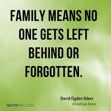 david ogden stiers family quotes quotehd