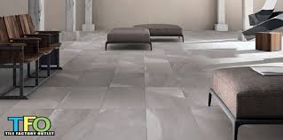 porcelain tiles tfo s range of stunning practical and durable