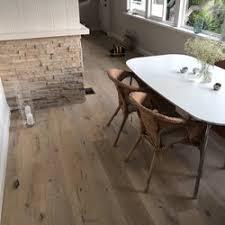 fame hardwood floors 18 photos flooring 8406 beverly blvd