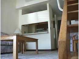 bedroom lofts 1 bedroom loft apartments