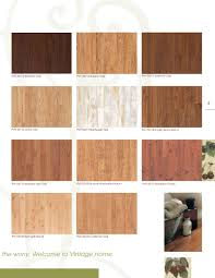 floor best choices to design your flooring with cool various