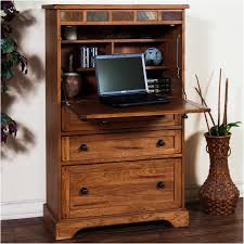 Computer Desk Armoire by Armoire Armoire Desk Cabinet Computer Armoire Plans Furniture
