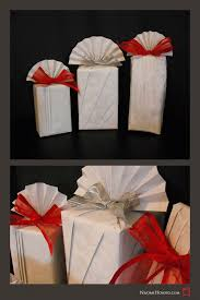 japanese gift wrapping art of japanese gift wrapping naomi hoang