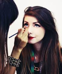 zoella love her i cannot explain how much i admire this how can you have anxiety no amount of or anxiety could ever make me love
