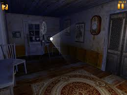 supernatural rooms android apps on google play