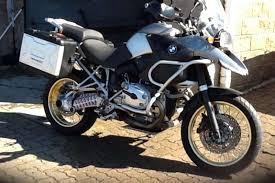 2005 bmw 1200gs 2005 bmw r1200gs motorcycles for sale in kwazulu natal r 59 900