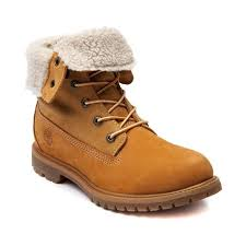 womens boots journeys 78 best boots images on boots shoe boots and shoes
