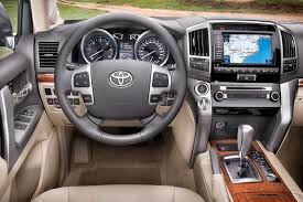 toyota usa 2016 2016 toyota 4runner concept turning into reality