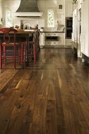 Rustic Wide Plank Flooring 19 Wide Plank Wood Flooring Ideas You Should Not Miss