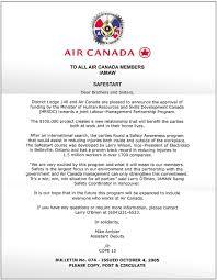 Canada Resume Sample Insurance Manager Resume Samples