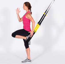 complete guide to trx suspension training jay dawes