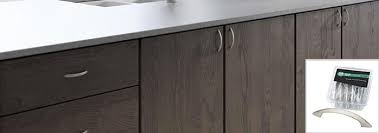 Kitchen Door Furniture Cabinet Hardware At The Home Depot