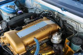 custom nissan 240sx s13 s13 240sx aluminum door panels