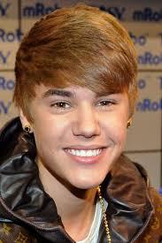 justin bieber earrings justin bieber beauty evolution hair makeup brows