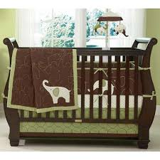 crib bedding sets pink u2014 steveb interior camouflage crib bedding