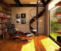 Reading Chairs For Sale Design Ideas 50 Best Reading Nooks We Come Across