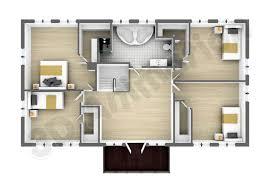 home interior plans home plans with interior photos inspiration decor interior design
