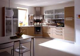 kitchen cabinets for sale by owner model kitchen cabinets new design kitchen cabinet new design kitchen