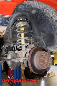 1998 dodge ram 2500 front axle project dodge ram mega cab kore hp leveling kit road com