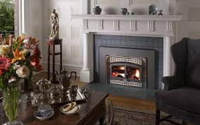 living room fireplace design ideas for simple traditional living