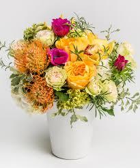 thank you flowers thank you flowers for teachers nurses robertson s flowers