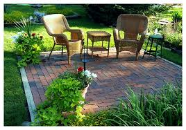 Covered Patio Decorating Ideas by 20 Best Back Patios Decorating Ideas