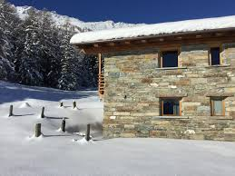 booking chambres d hotes hotel lavarets chambres d hôtes ayas italy booking com