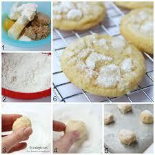 best 25 angel cookies ideas on pinterest pioneer woman cookies