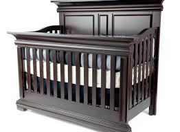 crib mattress topper cribs best crib mattress stunning mattress crib my first
