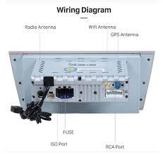 lexus gx470 p0031 2011 toyota camry wiring diagram 2011 camry stereo wiring diagram