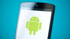 half android half of android devices failed to get security updates last year