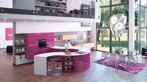 cuisine architecture déco daix architecte d intérieur et décorateur à aix les bains
