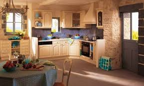 cuisine et tradition morlaix cuisine morlaix renovation cuisine meilleur de photos rnovation