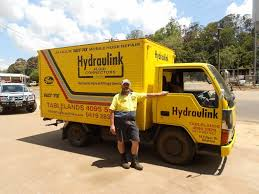 hydraulink cairns on 145 scott st bungalow qld 4870 whereis