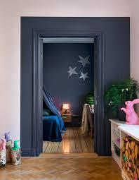 couleur de chambre ado les 25 meilleures idées de la catégorie couleurs de chambre ado