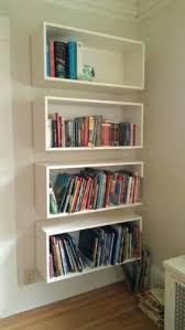 Wall Mounted Bookshelves Ikea - bookcase ikea bookcase wallpaper childrens wall bookshelf ikea