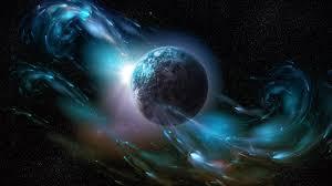 earth from space wallpaper hd wallpapersafari